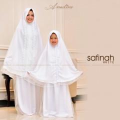 safinah-2 (4)