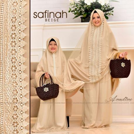 safinah-2