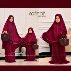 safinah_bunda_anak_maroon_marun_by_anadine