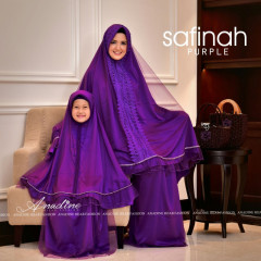 safinah_bunda_anak_purple_ungu_by_anadine
