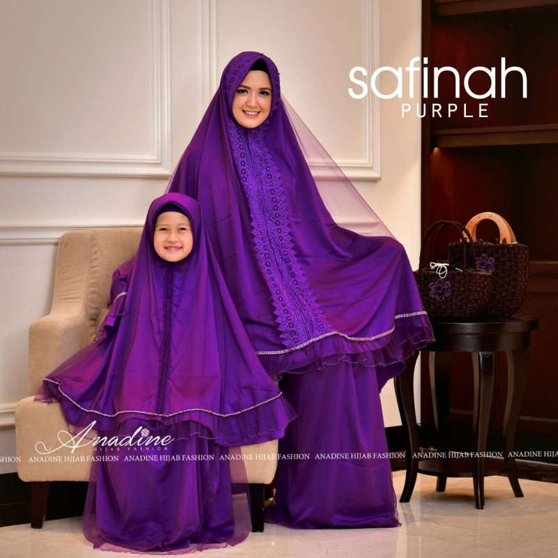 safinah_bunda_anak_purple_ungu_by_anadine