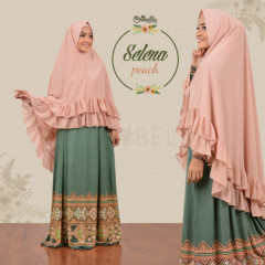 selena-by-oribelle-hijab-style (1)