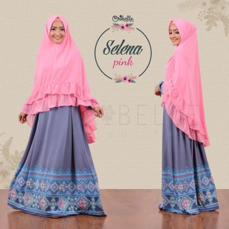 selena-by-oribelle-hijab-style (2)