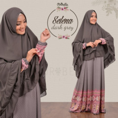 selena-by-oribelle-hijab-style