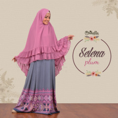 selena-by-oribelle-hijab-style (3)