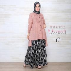 shazia (2)