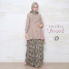 shazia (3)