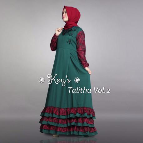 talitha-bunda-vol2 (1)