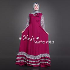 talitha-bunda-vol2 (2)