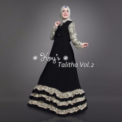 talitha-bunda-vol2