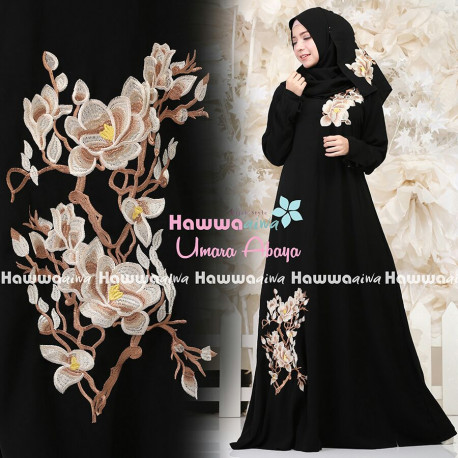 umara-abaya-
