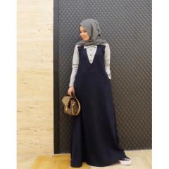 vania-dress
