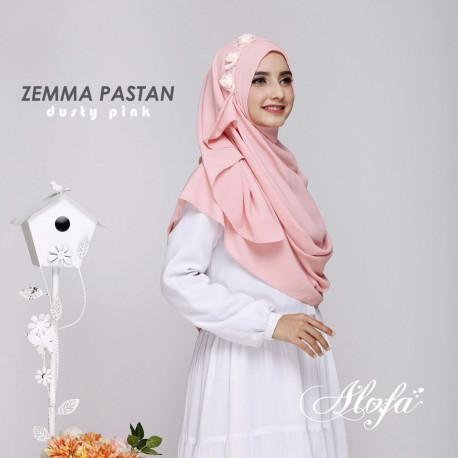 zemma-pastan-by-alofa-hijab (1)