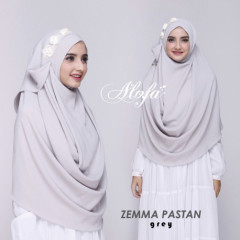 zemma-pastan-by-alofa-hijab (2)
