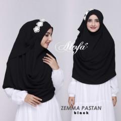 zemma-pastan-by-alofa-hijab