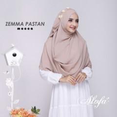 zemma-pastan-by-alofa-hijab (3)