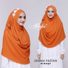 zemma-pastan-by-alofa-hijab (4)