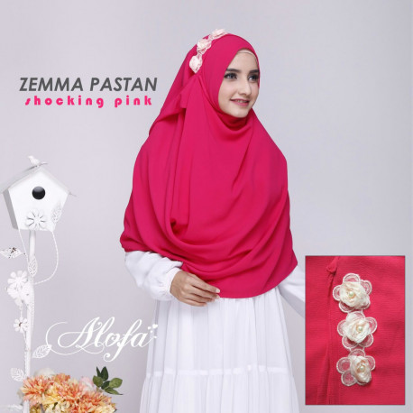 zemma-pastan-by-alofa-hijab (5)