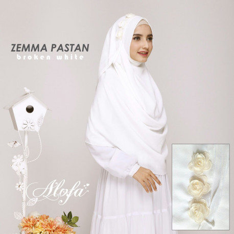zemma-pastan-by-alofa-hijab (6)