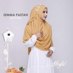 zemma-pastan-by-alofa-hijab (7)