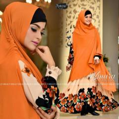 amara-by-hd-lily (2)