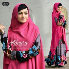 amara-by-hd-lily