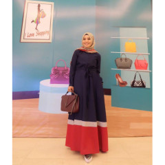 araby-dress