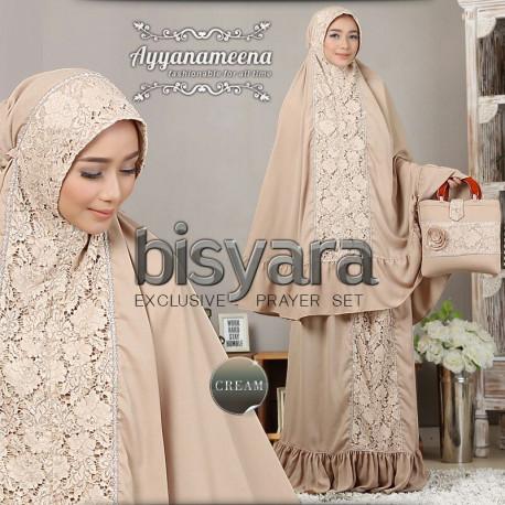 bisyara (1)