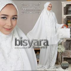 bisyara (4)