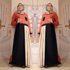 diana-dress (2)