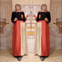 diana-dress (3)