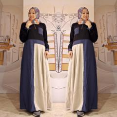 diana-dress (4)