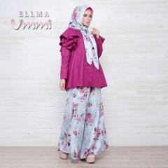 ellma (1)