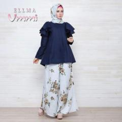 ellma (2)