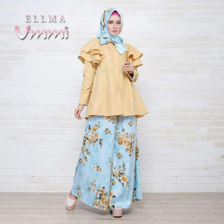 ellma (3)