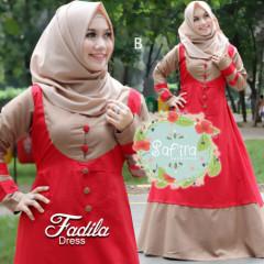 fadila-dress (1)