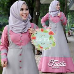 fadila-dress (2)