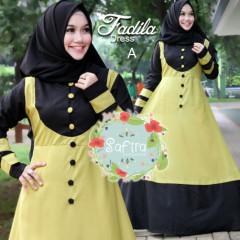fadila-dress