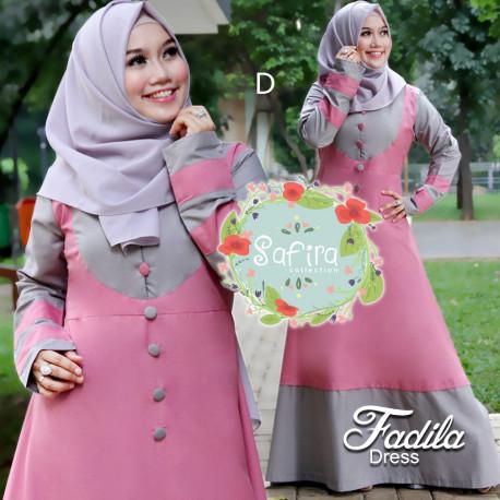 fadila-dress (3)