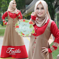 fadila-dress (4)