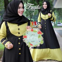 fadila-dress (5)