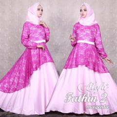 fathin-eksklusif (1)