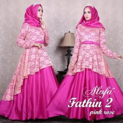 fathin-eksklusif (3)