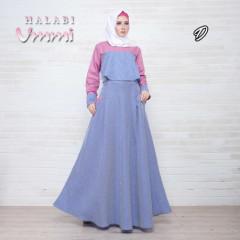 halabi (3)