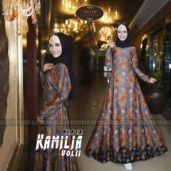 kamilia-dress-2