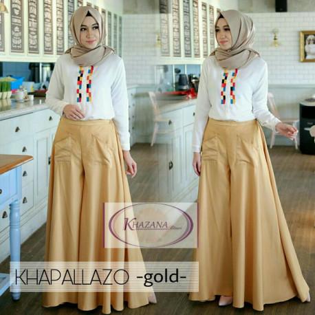 khapallazo-pants (2)
