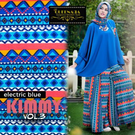 kimmy-vol3 (1)