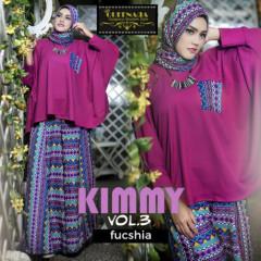 kimmy-vol3 (2)
