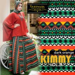 kimmy-vol3