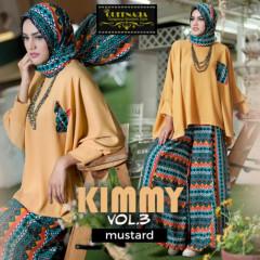 kimmy-vol3 (3)